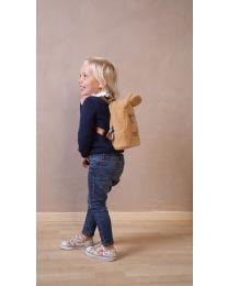 My First Bag Kinderrugzak - Teddy Bruin
