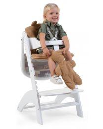 Grow Chair Seat Cushion - Polyester - Teddy
