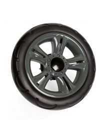 Mid Rear Wheel CWQD - Anthracite