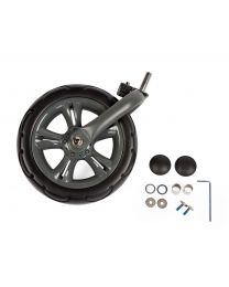 Front Wheel CWTRIP and CWSIX - Anthracite