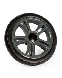 Rear Wheel CWTRIP and CWSIX - Anthracite