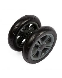 Front Wheel CWQD - Anthracite