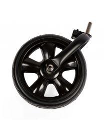 Front Wheel CWTB2 - Black