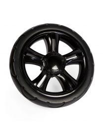 Rear Wheel CWTB2 - Black