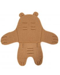 Coussin Réductuer Universel - Jersey - Teddy Beige