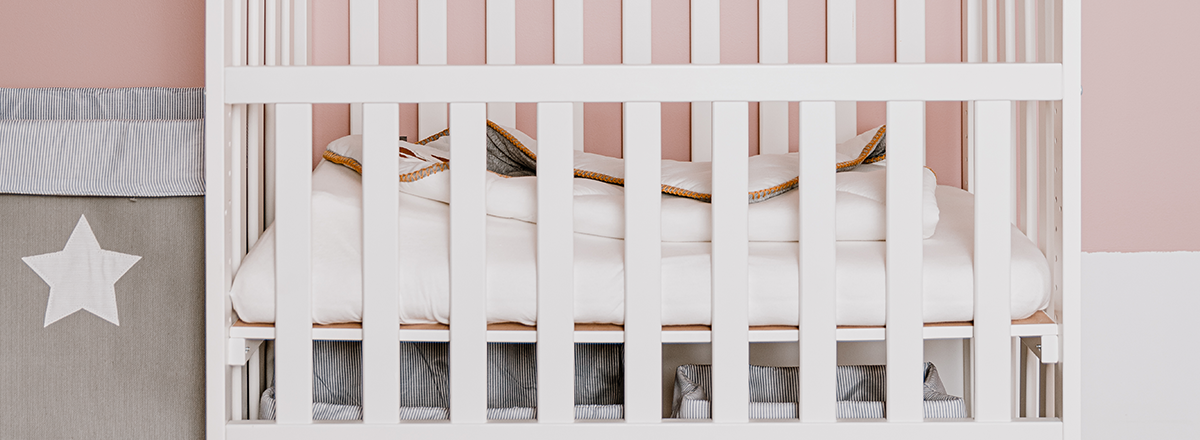 Toddler & Cot Beds