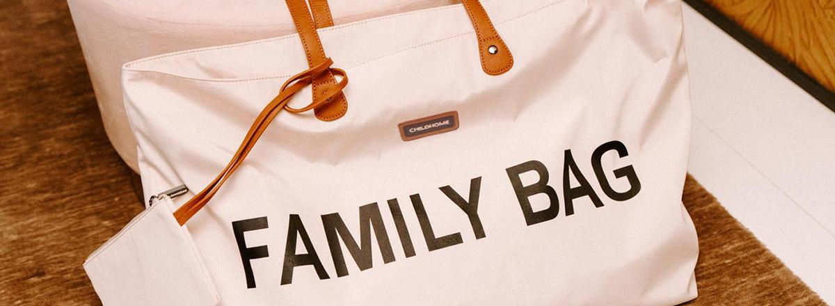 Family Bag