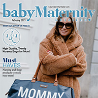 Baby Maternity US – Mommy Bag Collection