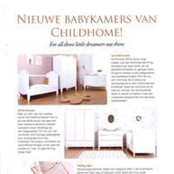BabyWereld – Baby Rooms