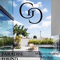 G&G Magazine – Montessori Room