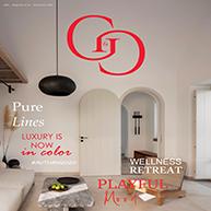 G&G Magazine - Moses basket