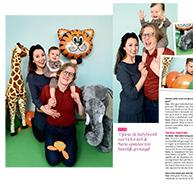 Story Stijn & Nuria