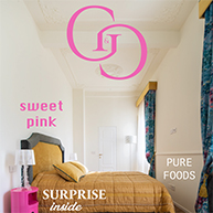 G&G Magazine