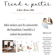 Trend A Porter