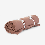 Kinderbett & Babybett Textil
