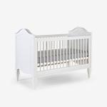 Peuter- & Babybedden