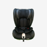 Car Seats & Booster Seats