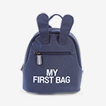 Kids My First Bags