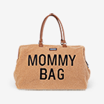 Mommy Bags