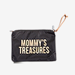 Mommy Clutches