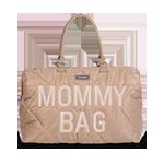 Nursery Bags