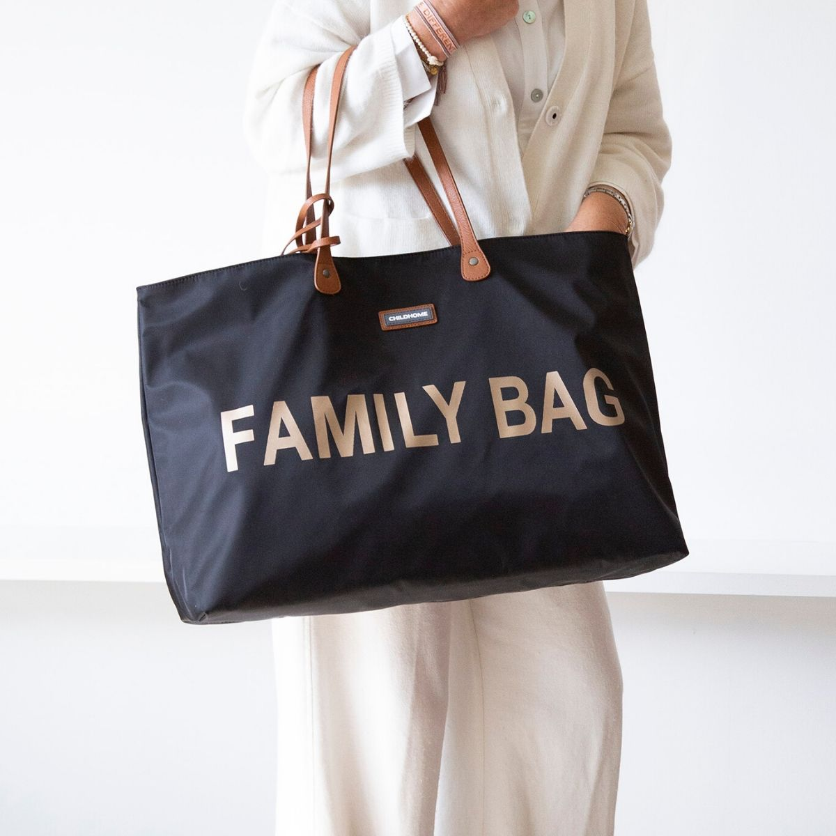 Family Bags